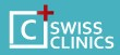 Switzerland Clinics